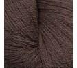 gråbrun 578