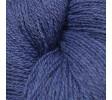m. blåviolet 598m