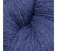 blåviolet 598M
