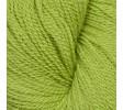 limegrøn 530