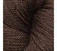 dyb brun 579