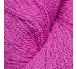 pink 580
