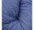 blåviolet 598