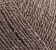 gråbrun 16