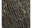 Gråbrun -153