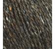 Gråbrun 153