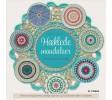 Hæklede Mandalaer-01