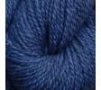 Jeansblå 16