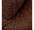 brun 12