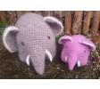 Kramme elefanter-01