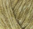 gylden (5 stk)