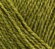 limegrøn 02