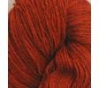 M. Orange 555m