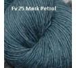 m. petrol 25