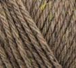 gråbrun 03
