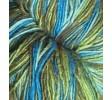 Oliven Blå 01