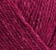 pink 04