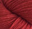rød 11