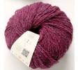 Rødviolet -186