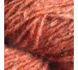 Red Tweed-Red