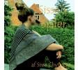SissesSjaler-01