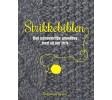 Strikkebiblen-02