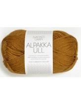 AlpakkaUld