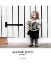 Nordisk Strejf, Anne Ventzel