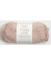 Tynd Line