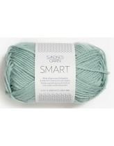 Smart - Tilbud på udvalgte farver