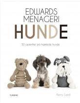 Edwards Menageri - Hunde