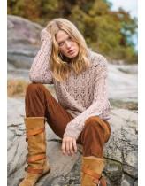 IRIS genser