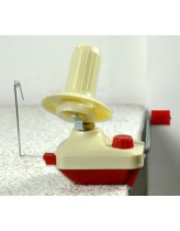 Krydsnøgleapparat