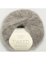 Tweed Sandnes