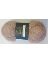 Silk Mohair fra Marianne Isager