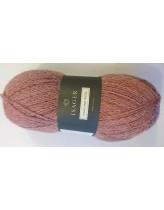 .Highland wool