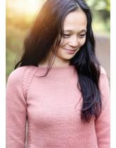 Kaja sweater