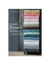 Karen Klarbæks Klude