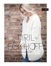 Tiril jakke - Tiril Eckhoff