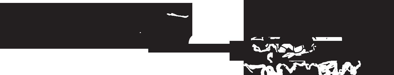 Uldfisken